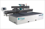 Waterjet Cutting & Profile Nesting