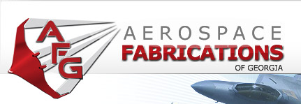 Aerospace Fabrication of Georgia, Inc.